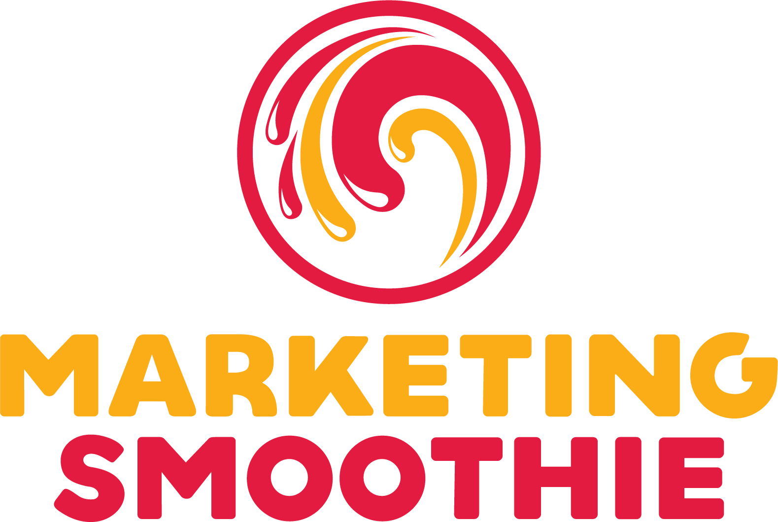Marketing Smoothie